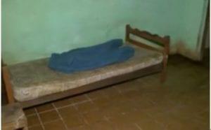 armando-captive-room