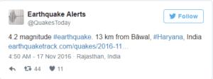 earthquake-in-delhi-1-17-11-2016