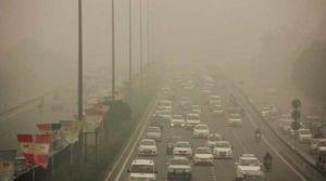 delhi_smog_big759