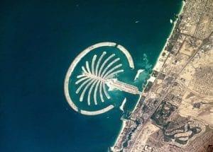 largest-manmade-island