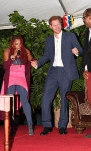 prince-harry-dancing-antigua