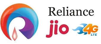 Reliance Jio to offer Rs1000 mobile phones with unlimited