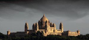 jodhpur-11-12-2016