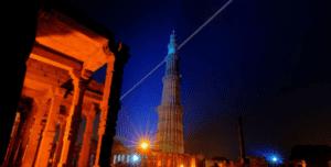 qutub-minar-11-12-2016