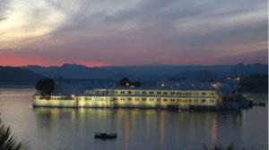 udaipur-11-12-2016