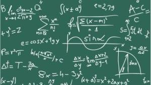 1362753949_math