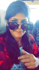 Snapchat-1419736408