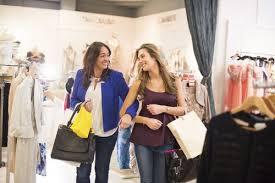 shoping partner