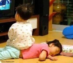 funny-brother-sister-relationship-pictures-images-photos