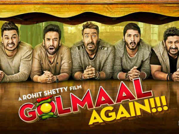 golmaal-again-trailer