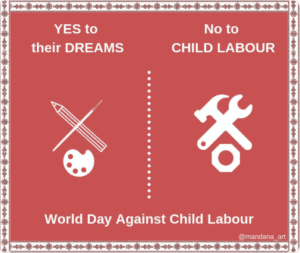 ChildLabourdreams